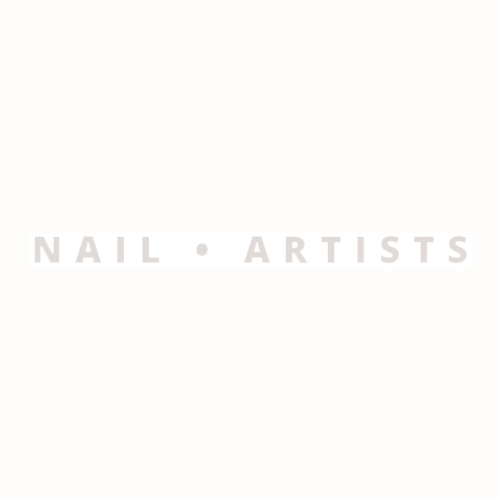 NailPOWDER CLEAR 175g