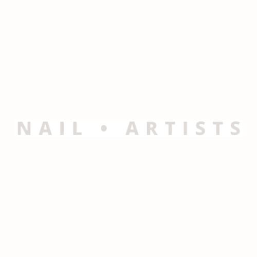 BrushPAINTING Kolinsky NailART